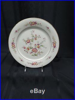 56 Pc Set Noritake Ivory China ASIAN SONG #7151 Dinner & Serving Dishes, Japan