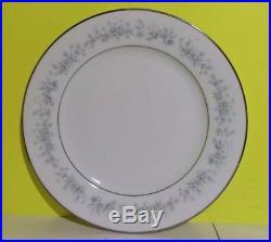 Contemporary Noritake Japan Marywood 2181 Fine China SET OF 10 MISSING BOWLS