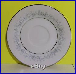 Contemporary Noritake Japan Marywood 2181 Fine China SET OF 10 MISSING BOWLS