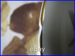NORITAKE CHINA CANTON 5027 pattern 89 pc Set cup/dinner/salad/bread/fruit/soup