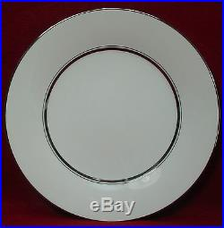 NORITAKE china GALAXY 6527 pattern 64-piece SET SERVICE for 12 + Serving Pieces