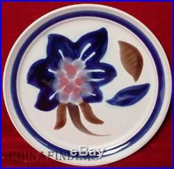 NORITAKE china LILAC 8527 pattern 40-piece SET SERVICE Eight (8) less 2 salads