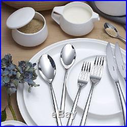 New Marc Newson By Noritake Bone China Sugar Bowl & Creamer Set Milk Pot Jug LID