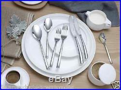New Noritake Marc Newson Dinner Plates Set Of 4 Kitchen Dinnerware Bone China