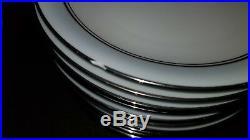 Noritake Bluebell China 80+-piece set