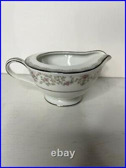 Noritake China EDGEWOOD No. 5807 Set