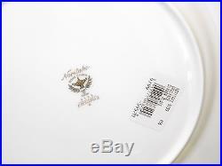 Noritake China Opulence 30 pc Dinnerware Set New / Unused