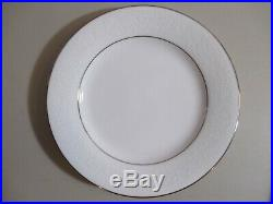 Noritake China Tahoe 2585 4 Place settings of 5-NEW 20 Pieces