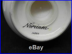 Noritake Ivory China Norma 7016 Salt & Pepper Set