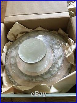 Noritake New Lineage II 4766 Talara Bone China Place Setting