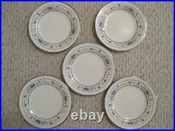 Noritake Norma China Set of 26 Plates / Bowls / Saucers Japan