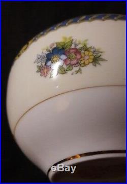 Noritake Romance 76835 51pc China Set
