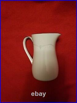 Noritake Whitebrook # 6441 vintage china set of 78 pieces