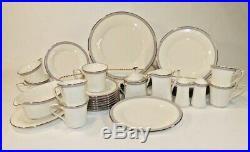 Set Lot VTG Dish-ware Plate Noritake Fine China 7704 Breathless Floral Bowls HTF